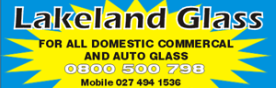 Lakeland Glass